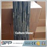 Pietra della coltura vacillata striscia per Cultured Wall Stone Impiallacciatura