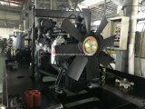 Compresor de aire portable diesel del tornillo de Kaishan LGCY-12/12 para la explotación minera