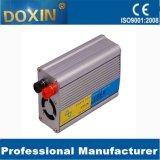 Инвертор волны синуса DOXIN 12/24V 220V 150W чисто