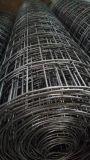 Maglia saldata dell'acciaio della costruzione