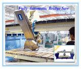 Автомат для резки гранита/мраморный моста для каменных Countertops/плиток