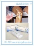 Iniezione medica della giuntura dell'osso del gel di Hyaluronate del sodio del contrassegno del Ce