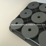 플라스틱 형 둥근 간격 장치 건축 (YB100-YL)를 위한 구체적인 덮개 구획