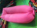 2016新しい普及した膨脹可能な屋外の空気ソファー