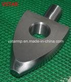 CNC Machining Part mit 5-Axis High Precision Spare Part