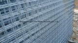 Het metaal Gelaste Comité van het Netwerk van de Draad voor de Omheining van de Tuin