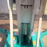 6m isolierender hydraulischer Aufzug mit Cer u. ISO9001 genehmigt