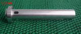 Часть CNC высокой точности фабрики ISO подгонянная подвергая механической обработке