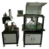 Automatischer steifer Kasten-bildenu. Pressmaschine (YX-780A)