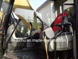 猫320dlのクローラー掘削機の/Caterpillar使用された320cl 325dl 325bl 330cl 330bの油圧掘削機