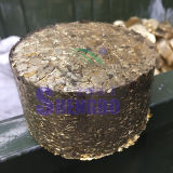 Y83W-3600 기계 (세륨)를 만드는 자동적인 수평한 작은 조각 구리 금속 구획