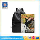 Fabrik-Großhandelsform-Freizeit-Dame Backpack