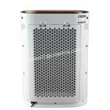 Purificatore portatile dell'aria più fresca dell'aria della rondella dell'aria