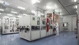 fabbrica competitiva del modulo solare 50W
