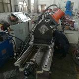 Машина деформирования в холодном состоянии сверхмощной вешалки чистосердечная с управлением PLC