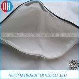 Cassa del cuscino del cotone/coperchio del cuscino/protezione del cuscino imbottiti commercio all'ingrosso con la chiusura lampo