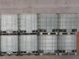 織物、ペーパー、洗浄力がある水Trementのための腐食性ソーダ液体(NaOH) 50%使用