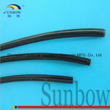 Sunbow Extruded Ultra-Thin Wall PTFE FEP PFA et PVDF Tubing