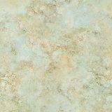 Baumaterial-rustikale glasig-glänzende keramische Fußboden-Fliese