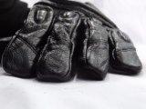 Воинская перчатка