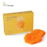 3 перчатки Massager цветов опционных для Slimming тела