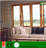French Standard Aluminum Awning Window and Door Flyscreen Awning Windows with Low Price and High Quality