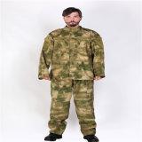 Uniforme militar do exército tático do combate de Airsoft