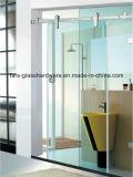 China-Lieferant des Glasdusche-Gehäuses (FS-006)