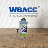 Tanosen Racor R60t Kraftstoff-Diesel Spinnen-auf Filter-Kraftstoff-Wasserabscheider R60t (TNS-B32)