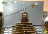 Claa102nb01xv 10.2 Zoll LCD-Bildschirm