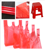 高品質の中国カラーフィルムおよび注入のための赤いプラスチックMasterbatchの製造業者
