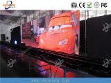 Im Freien BADP10 rgb-LED-Bildschirmanzeige