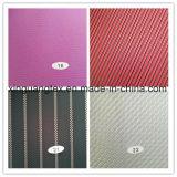 De Stof van de strook voor Zakken Luggages/Zakken/Schoenen/Tenten/Kussens