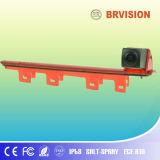 для камеры света тормоза транспортера T5&T6 Фольксваген (BR-RVC07-VT)