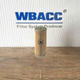 Carro 2016 elemento de filtro de combustible de 10 micrones para Racor filtro de combustible diesel de 1000 series 2020pm 30micron