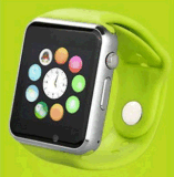 A1 Smart Watch Phone avec carte SIM
