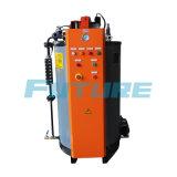 Generatore di vapore del gas di standard del Ce per la macchina del succo di frutta
