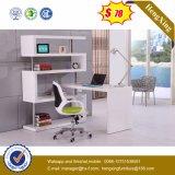 1.2m уцененная офисная мебель MDF стола компьютера (HX-NT3199)