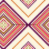 100%Polyester o mosaico Pigment&Disperse imprimiu a tela para o jogo do fundamento
