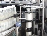 De hete Lijm Broodje Gevoede OPP Labeler van de Smelting voor de Vullende Lijn van de Drank
