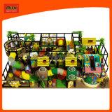 Michの運動場の一定の遊園地の子供のおもちゃ