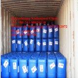 Fabriek van Formaline (CH2O)