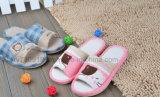 نزاهة جيّدة [قوليتي] داخليّة خف حرفة حذاء