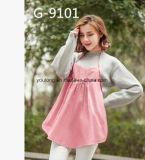 Strahlungsresistentes Gewebe für Mutterschaftskleidung