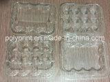 PS/PP materielles Ei-Tellersegment, das Maschine (PPBG-470, bildet)