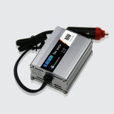 Инвертор освещения микро- силы 80W солнечный портативный
