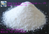 Fournisseur en sodium 9067-32-7 d'acide hyaluronique de la Chine