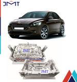 専門家はODMの自動車豊富な型をカスタム設計する