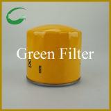 Filtro de petróleo da alta qualidade para Jcb (581/M8563)