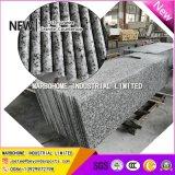 Сляб камня гранита Китая Polished лоснистый (G664) для верхней части Countertop и кухни
